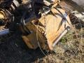 Trincia Arbusti Ghedinim per mini escavatore.JPG