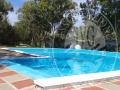 piscina grande.jpg