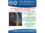 GRANDE VENDITA FALLIMENTARE PRESSO C/C EUROMA 2