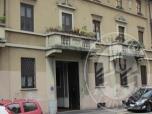 Immagine di RGE 203/16 - MILANO - Via Cecchi 8