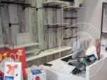 Immagine di 1- arredi negozio di abbigliamento e manichini 21614