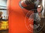 Immagine di Fall. Nord Piscine Srl n. 220/2018 - Lotto 5: N.2 impianti di riscaldamento, n.1 impianto di raffreddamento, n.1 impianto di allarme