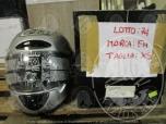 Immagine di N.1 CASCO MARCA FM TAGLIA XS