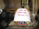 Immagine di N.1 CASCO MARCA IXS TAGLIA XS