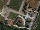 Immagine di Lotto 12_lotto fabbricabile residenziale di mq 962,00 via rippa Marmirolo (MN)