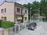 Immagine di Lotto D.2_ unità abitativa di complessivi 106,00 mq, autorimessa di 23,00 mq, Comune di Roncoferraro(MN), Via Gorizia n. 2 Fraz. Barbasso