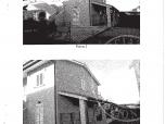 Immagine di CONC. PREV. 34/14 (CESPITE N. 3): APPARTAMENTO PER CIVILE ABITAZIONE SITUATO IN COMUNE DI LUCCA, FRAZ. SAN CONCORDIO IN CONTRADA, LOC. CORTE MAMMINI, VIA DEI GHISELLI, S.N.C..