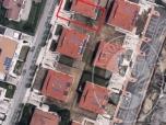 Immagine di Lotto 8_ LOCATO appartamento mq 99,70 con cantina autorimessa e giardino sito in Via G. Romano, Borgo Virgilio (MN).