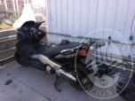Immagine di 12)tMotociclo Yamaha T-Max 500 anno immatricolazione 2005 non funzionante targa CM52911 munito di documenti