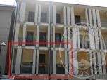 Immagine di Lotto 2H - QUISTELLO - Appartamento bilocale al piano rialzato