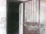 Immagine di FALL.26/2012_LOTTO C_PORZIONE DI VECCHIO CASCINALE AD USO CIVILE ABITAZIONE AL PIANO TERRA E PIANO PRIMO SITO IN CAMISANO VIA ROMA N.6 - LIBERO  -