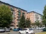 Immagine di RGE 3810/14 - MILANO - Via Dei Salici 61