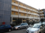 Immagine di RGE 755/12 - LEGNANO - Piazza Raoul Achilli 7