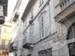Immagine di Fall. Cerep Comco sas di Cerep Italy V srl n. 279/13 - Lotto Ort001: Ufficio+Magazzino 244mq, Via Giovannetti 3, Orta S.Giulio (NO)