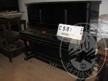LC50: PIANOFORTE