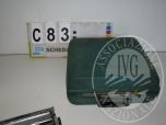 Immagine di LC83: MACCHINA DA SCRIVERE OLIVETTI STUDIO 45