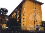 Immagine di RGE 3913/13 - MILANO - Via Delle Forze Armate 329 -2 lotti -