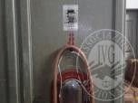 Immagine di vasca per vino 21476