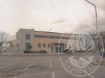Immagine di TREVI (PG) VIA DANTE ALIGHIERI 11 - ZONA INDUSTRIALE DI BOVARA LOTTO 1