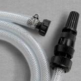 Accessori idropulitrici ad acqua fredda - Kit aspirazione acqua da deposito