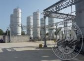 Vendita in unico lotto di ramo d'azienda di proprieta' della fallita 'Solveko S.r.l.' sita in Fidenza (PR), Fraz. Rimale n. 59