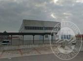 Lotto 1: Piena proprieta' capannone in Parma loc. Fontanini
