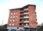 Appartamento a TORRITA DI SIENA