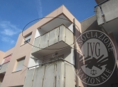 Lotto 11 Custodia IVG: SASSARI-Li Punti-Via G. Bruno, 2.