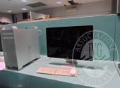 Fall. Myavalon Srl n. 165/2018 - Due PC Mac Pro 266 con monitor tastiere e mouse