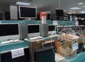 Fall. Bond Associated Srl n. 167/2018 - Complesso di attrezzature elettroniche: computer Mac, cellulari, programmi e attrezzature accessorie (parte rotte, parte guaste)