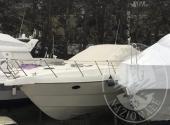 Imbarcazione Gobbi 425 SC