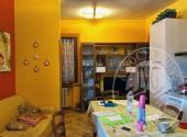 Appartamento a SOVICILLE