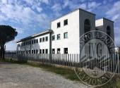 Edificio artigianale a MONTE SAN SAVINO - Lotto 3