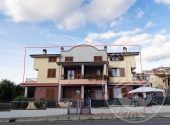 3 appartamenti a SINALUNGA - Lotto 1