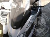 MOTOCICLO YAMAHA MOTOR  TG. BK26759