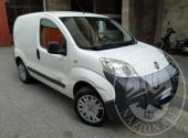 FIAT FIORINO BIFUEL TG. EC059EE
