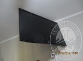TRE TV DA 50 E 60 POLLICI