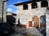 Appartamento a COLLE DI VAL D'ELSA - Lotto 5