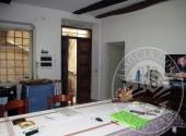 Appartamento a COLLE DI VAL D'ELSA - Lotto 7
