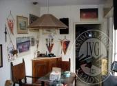 Appartamento a COLLE DI VAL D'ELSA - Lotto 10