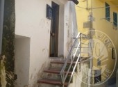 Townhouse for sale in LATERINA