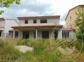 Real estate complex in CAMPIGLIA MARITTIMA (LI)