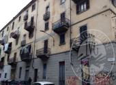 Fall. Federimmobili srl n. 636/2014 - Lotto FedTor008: Abitazione bilocale 1°P.(37mq), sub.12, Via Brà 2, Torino