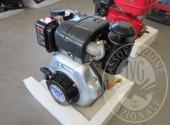 Lotto n. (90 ) - N. 1 motorie diesel modello EAT170F-ACB tipo MD170 B.O.