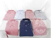 Camicie marca Caputo di varie misure e colori
