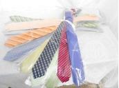 23 Cravatte marca Ulturale <br />5 Cravatte marca Ulturale