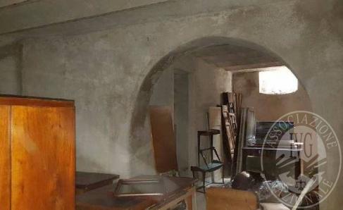 Immagine di FOLIGNO (PG) COLFIORITO VIA PIETRO ONORI LOTTO 5