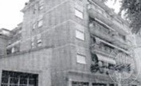 Immagine di SPOLETO (PG) VIA CONCORDIA 4 E VIALE TRENTO E TRIESTE 75/B LOTTO 4