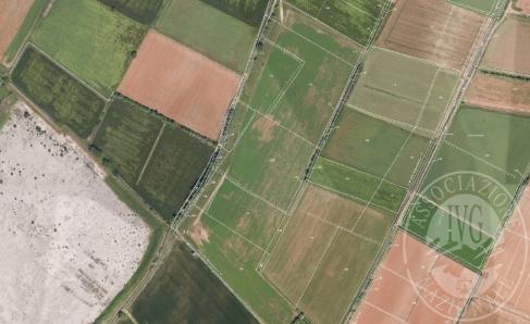 Immagine di 2 IMMOBILI UBICATI A SOLFERINO (MN), VIA DELLA BAITA