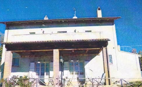 Immagine di MONTEFALCO (PG) LOCALITA' SAN MARCO 54